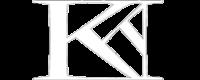 ktspeechwork.org