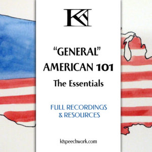 """""""General"""" American 101—The Essentials"""