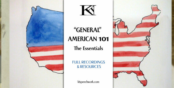 """General"" American 101—The Essentials"