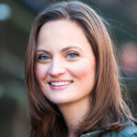 Kristi Dana Headshot
