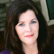 Kathryn Johnston