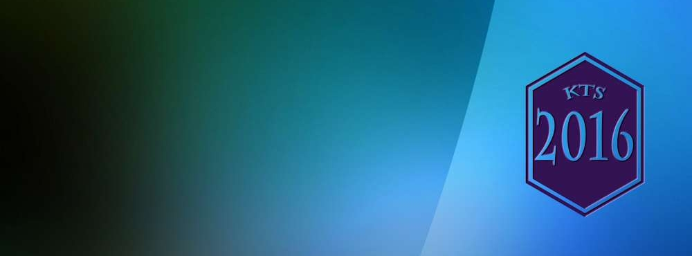 chris.corporandy